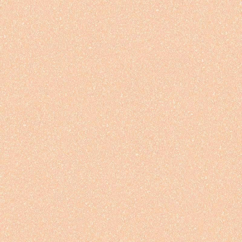 бежевый цвет картинка бежевого цвета смартфон выдвижной